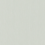 02_Papyrusweiß