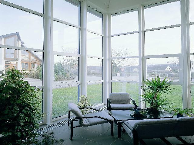 Fensterfront von innen_4