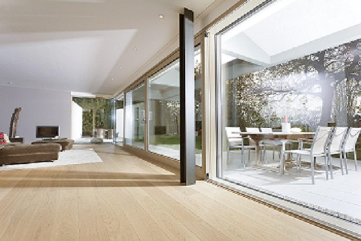 balkont ren fenster rolladenstudio durchblick. Black Bedroom Furniture Sets. Home Design Ideas