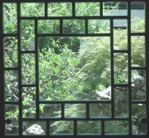 window52.jpg